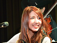 Miki_trio